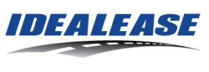 logo-idealease